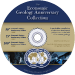 Economic Geology Anniversary Collection (Disc)