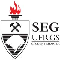 Federal University of Rio Grande do Sul (UFRGS)