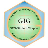 Guangzhou Institute of Geochemistry (GIG)