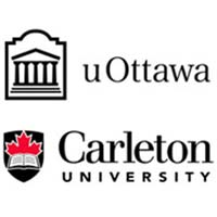 Ottawa-Carleton Universities Joint Chapter