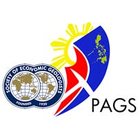 Philippines SEG Student Chapter