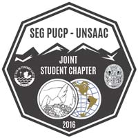 PUCP-UNSAAC Joint Chapter