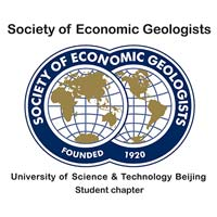 University of Science and Technology - Beijing  (USTB)