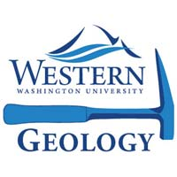 Western Washington University (WWU)
