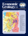 Economic Geology, Special Issue, Vol. 106, No. 8 (Print)