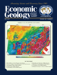 Economic Geology, Special Issue, Vol. 108, No. 3 (Print)
