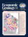 Economic Geology, Special Issue, Vol. 111, No. 8 (Print)