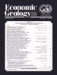 Economic Geology, Special Issue, Vol. 97, No. 7 (Print)