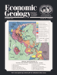 Economic Geology, Special Issue, Vol. 99, No. 7 (Print)