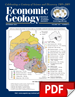 Economic Geology, Special Issue, Vol. 102, No. 8 (PDF)