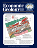 Economic Geology, Special Issue, Vol. 103, No. 6 (Print)