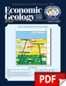 Economic Geology, Special Issue, Vol. 111, No. 4 (PDF)