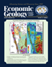 Economic Geology, Special Issue, Vol. 113, No. 1 (Print)