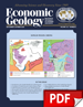 Economic Geology, Special Issue, Vol. 115, No. 6 (PDF)