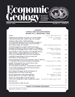 Economic Geology, Special Issue, Vol. 94, No. 5 (Print)