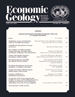 Economic Geology, Special Issue, Vol. 98, No. 4 (Print)
