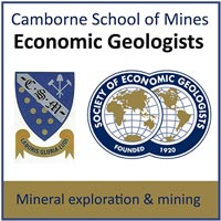 Camborne School of Mines (CSM-Exeter)