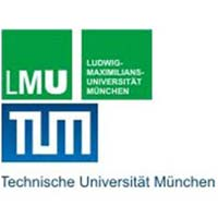 LMU Munich and TU Munich