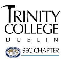 Trinity College Dublin Student Chapter (TCD)