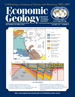 Economic Geology, Special Issue, Vol. 101, No. 6 (Print)