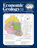 Economic Geology, Special Issue, Vol. 102, No. 8 (Print)
