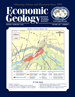 Economic Geology, Special Issue, Vol. 105, No. 1 (Print)
