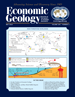 Economic Geology, Special Issue, Vol. 105, No. 3 (Print)