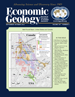 Economic Geology, Special Issue, Vol. 107, No. 6 (Print)