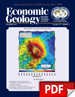 Economic Geology, Special Issue, Vol. 107, No. 8 (PDF)