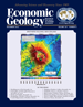 Economic Geology, Special Issue, Vol. 107, No. 8 (Print)