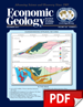 Economic Geology, Special Issue, Vol. 108, No. 8 (PDF)