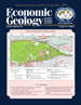 Economic Geology, Special Issue, Vol. 109, No. 1 (Print)