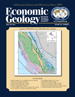Economic Geology, Special Issue, Vol. 109, No. 4 (Print)