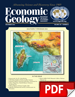 Economic Geology, Special Issue, Vol. 109, No. 8 (PDF)
