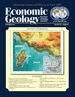 Economic Geology, Special Issue, Vol. 109, No. 8 (Print)