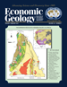 Economic Geology, Special Issue, Vol. 112, No. 1 (Print)