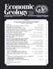 Economic Geology, Special Issue, Vol. 94, No. 7 (Print)