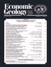 Economic Geology, Special Issue, Vol. 95, No. 4 (Print)
