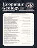 Economic Geology, Special Issue, Vol. 96, No. 5 (Print)