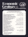 Economic Geology, Special Issue, Vol. 98, No. 2 (Print)