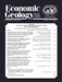 Economic Geology, Special Issue, Vol. 98, No. 6 (Print)