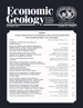 Economic Geology, Special Issue, Vol. 98, No. 7 (Print)