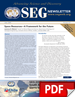SEG Newsletter, No. 117 (PDF)
